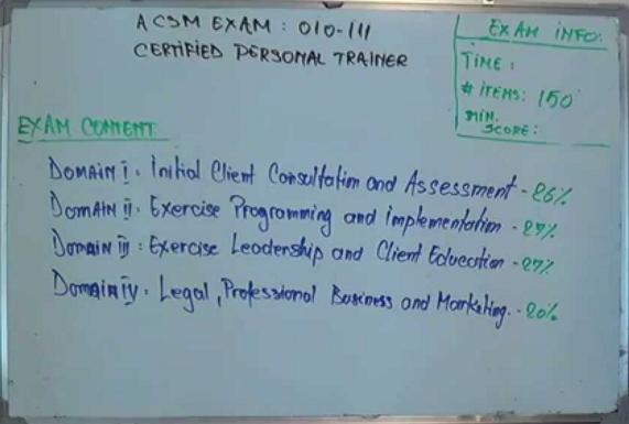 010-111 exam