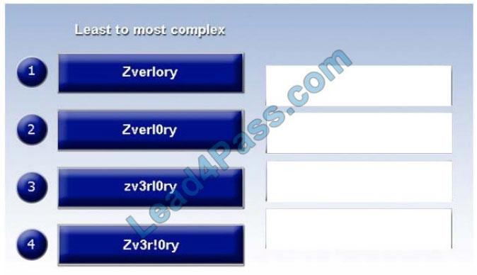 comptia pt0-001 certification exam q7-1