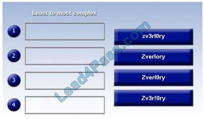 comptia pt0-001 certification exam q7